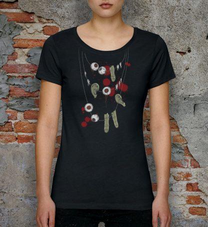 collier-macabre-tshirt