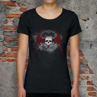 devil-inside-tshirt