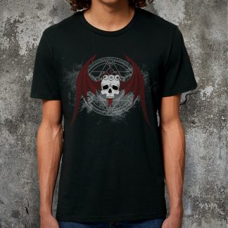devil-inside-men-tshirt