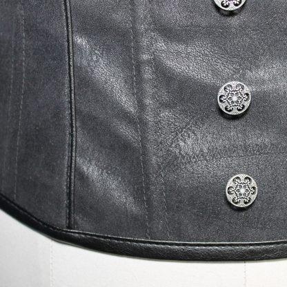 Serre-taille-sweet-black-bottom-details