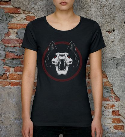 loup-Ulfr-t-shirt-woman