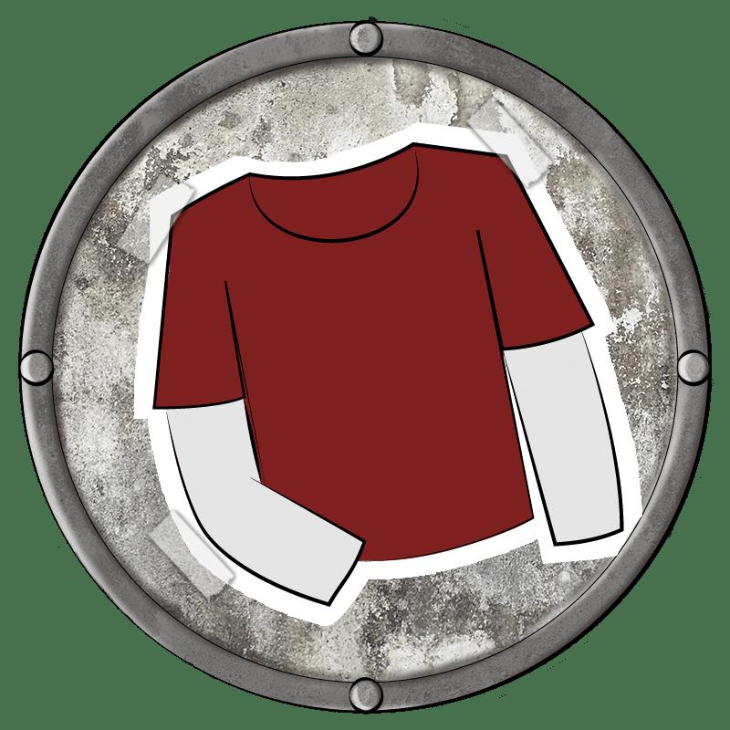 tshirt-sulfur