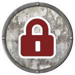 secure-paiement